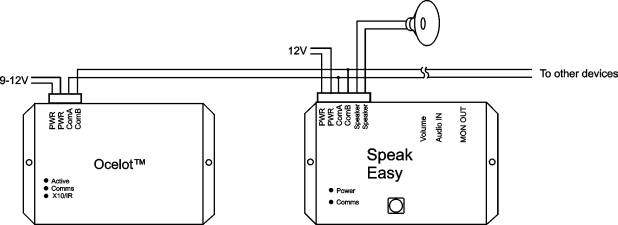 484911084854707547 besides P 0996b43f803710e9 further Parts furthermore Sanyo Trc 8080 Service Manual in addition Wire Diagram For 17af2acp011. on tape deck wiring diagram