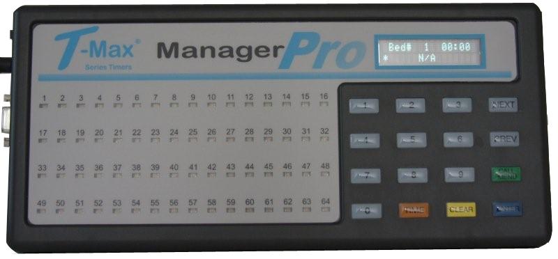 T-Max Manager Pro on digi set timer wiring diagram, glow plug timer wiring diagram, turbo timer wiring diagram, tanning bed timer wiring diagram, t-max timer application diagram,