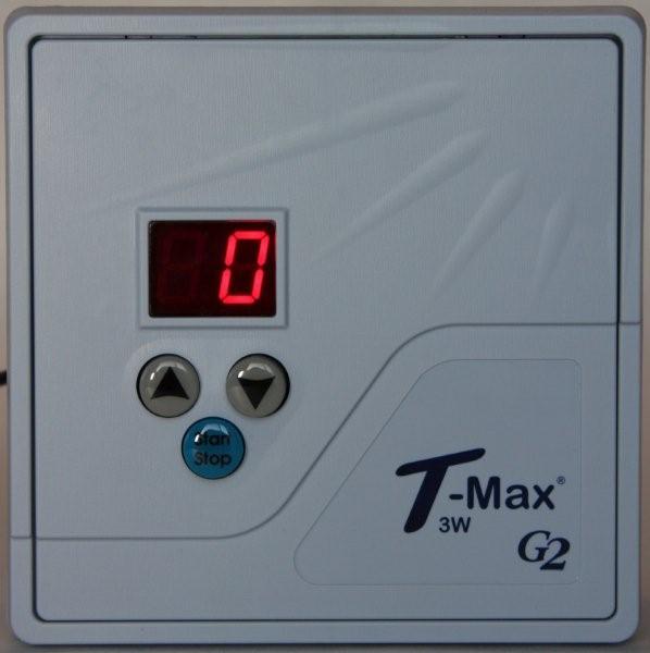 T Max Timer Wiring Diagram - DIY Wiring Diagrams •
